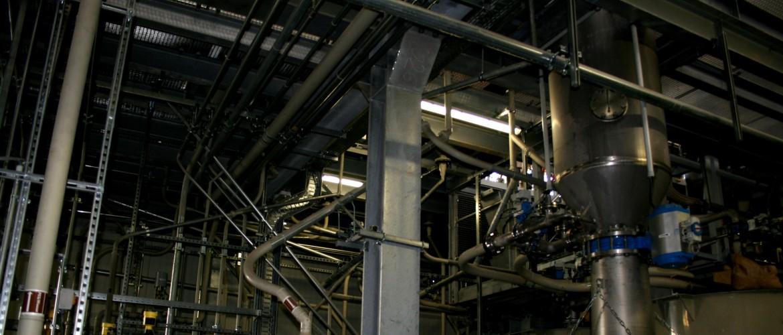 Anlagenbau-Rohre_klein